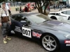 Silverstone 5