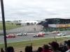 Silverstone 6