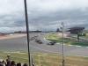 Silverstone 8