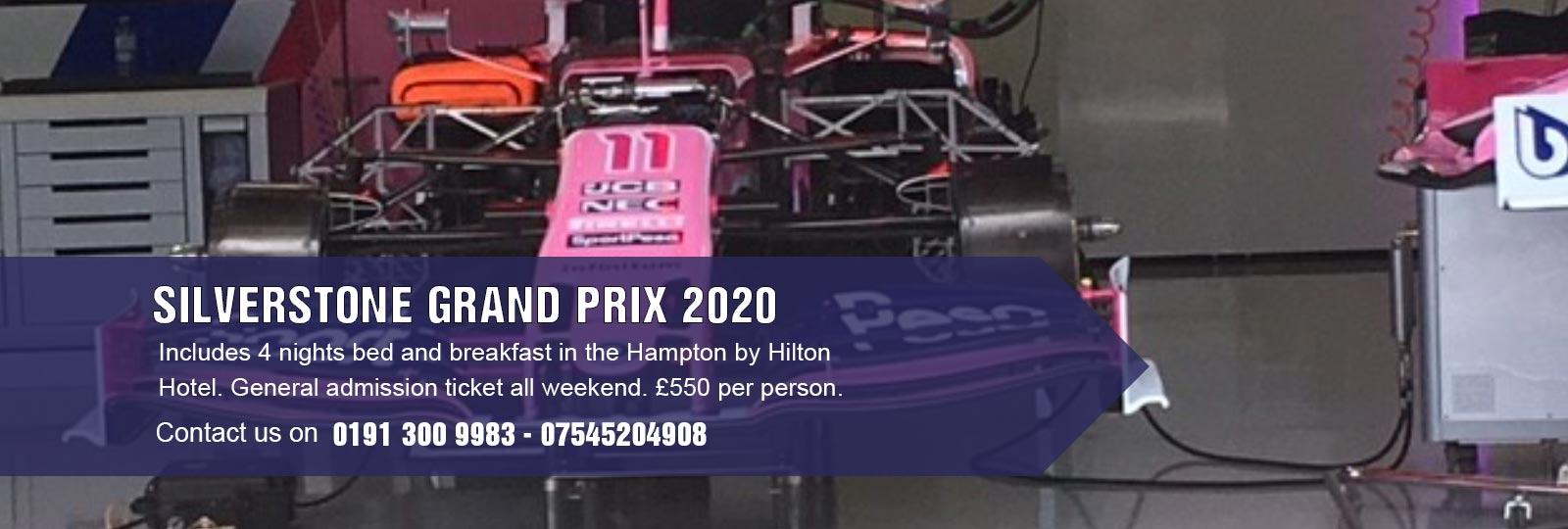 Silverstone-Grand-Prix-2